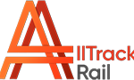 All Track Rail Services Australia's Rail Procurement Specialists