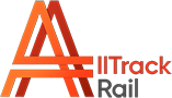 All Track Rail Services – Used Rail Equipment Logo