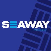 seaway logistics